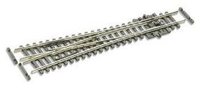 Peco Code 55 Medium Y Turnout w/Electified Frog Model Train Track N Scale #sle397f