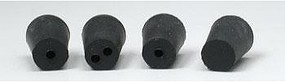 Perfect #1 Rubber Stopper 19mm (4)