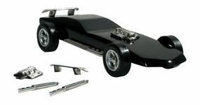 Pine-Car Pinewood Derby Eliminator Custom Parts Pinewood Derby Decal and Finishing #p341