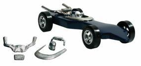 Pine-Car Pinewood Derby Formulator Custom Parts Pinewood Derby Decal and Finishing #p343