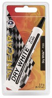 Pine-Car Pinewood Derby Dry White Teflon Pinewood Derby Tool and Accessory #p355