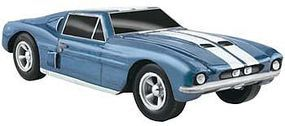 Pine-Car Full Body Pre-Cut Designs Muscle Car Pinewood Derby Decal and Finishing #p3963