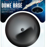 Polar-Lights Universal Dome Base Display Stand