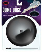 Polar-Lights Large Dome Base Plastic Model Display Stand