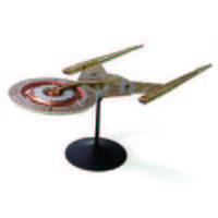 Polar-Lights Star Trek USS Discovery 1-2500
