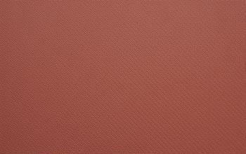 Plastruct PS-140 HO Interlocking Paving Sheet (2)