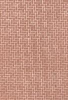 Plastruct Interlocking Brick Patterned Paving Paper (2) Model Railroad Scratch Supply #91884