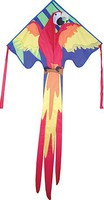 Premier 46 x 90 Large Easy Flyer, Macaw