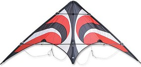 Premier Vision Sport, Red Swift
