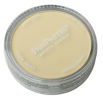 Panpastel YELLOW OCHRE 270.8
