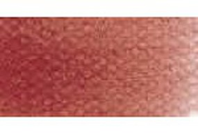 Panpastel Model & Miniature Color- Red Iron Oxide 9ml pan