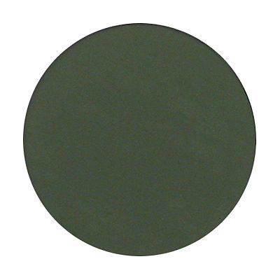 Panpastel Model & Miniature Color- Chromium Oxide Green Shade Dark 9ml pan -- Watercolor Paint -- #26603