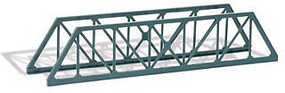 HO Truss Girder Bridge Side, 8.75'' (2)