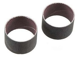 Protoform Replacement Sanding Bands for Sanding Drum (2)