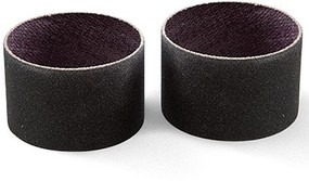 Protoform PROTOform Replacement Sanding Band- Sanding Drum