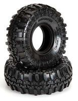 Pro-Line Interco TSL SX Super Swamper XL 1.9 G8 Rock