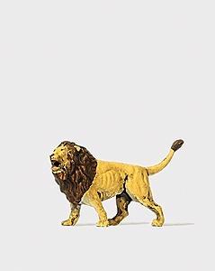 h0 Preiser 20379 Lion