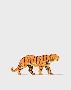 PREISER HO SCALE MODEL TRAIN FIGURES 20373 HIPPOPOTAMUSES