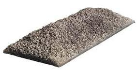 Pre-Size Gravel Load For MDC 4100 G-Scale