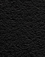Plastic-Dreams 1/25 Black Non-Slip Truck Bed Liner Material (cut to size)