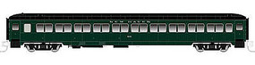 Rapido OB 10-Wind Coach NH #8252 - N-Scale