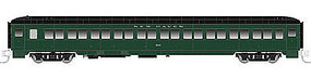 Rapido OB 10-Wind Coach NH #8205 - N-Scale