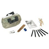 Royal-Brush Mini Art Set Sketching Drawing Kit #rset-ms102
