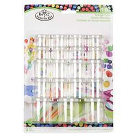 Royal-Brush 19pc Storage Cups