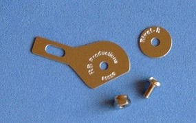 RB Optional Extra Holder for Rivet-R Tool