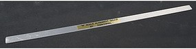 Ribbonrail 10 Straight Track Alignment Gauge N Scale Model Train Accessory #8010