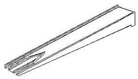 Rix Rix Rail It Model Railroad Trackside Accessory HO Scale #2