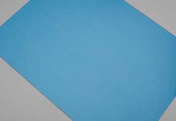 RJ Speed Lexan Sheet Large 12x16x.060 1.5mm