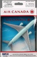 Realtoy Air Canada Airlines (5'' Wingspan) (Die Cast)