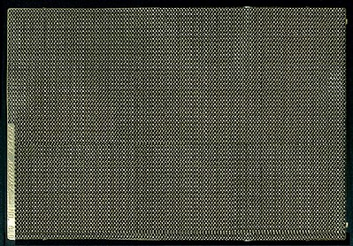 Royal-Model 1/35 Medium Hexagonal Mesh (Photo-Etch)