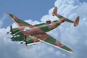 Revell-Monogram Ventura Mk.II RAF Plastic Model Airplane Kit 1/48 Scale #85-5533