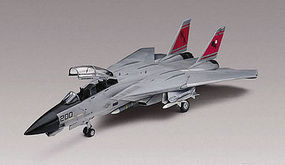 Revell-Monogram F-14D Super Tomcat Plastic Model Airplane Kit 1/48 Scale #854729