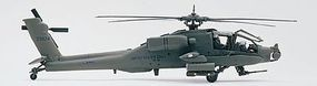 Revell-Monogram AH-64 Apache Plastic Model Helicopter Kit 1/48 Scale #855443