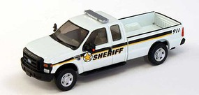 RiverPoint F-Series SD Sheriff