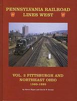 Railroad-Press VOL 2 PRR Lines West
