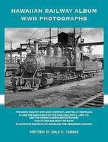Railroad-Press Hawaiian RR WWII Vol 1-4