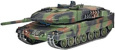 Revell Germany Leopard 2a5 A5nl Plastic Model Military Vehicle Kit 1 72 Scale 03187 While the strv 122 has superior armor protection, the. revell germany leopard 2a5 a5nl plastic model military vehicle kit 1 72 scale 03187