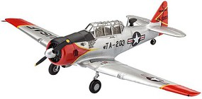 Revell-Germany 1/72 T-6 G Texan