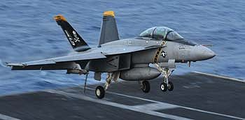 REVELL 04864 AIRPLANE F//A-18F SUPER HORNET TWIN SEATER MODEL KIT SCALE 1:72 NEUF