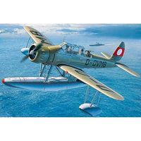 Revell-Germany Arado Ar196B Plastic Model Airplane Kit 1/32 Scale #04922