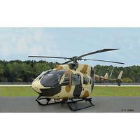 Revell-Germany UH-72 A Lakota Plastic Model Helicopter Kit 1/32 Scale #04927