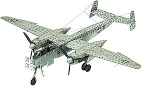 Revell-Germany 1/32 He219A-O Night Fighter