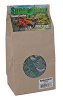 Scenic-Expr SuperLeaf sybrk sage 24oz Model Railroad Ground Cover #6233