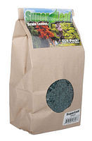 Scenic-Expr SuperLeaf Juniper Green 24oz Model Railroad Ground Cover #6243