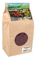 Scenic-Expr SuperLeaf Purple Plum 24oz Model Railroad Ground Cover #6363
