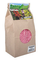 Scenic-Expr SuperLeaf Pink Petunia 24oz Model Railroad Ground Cover #6533